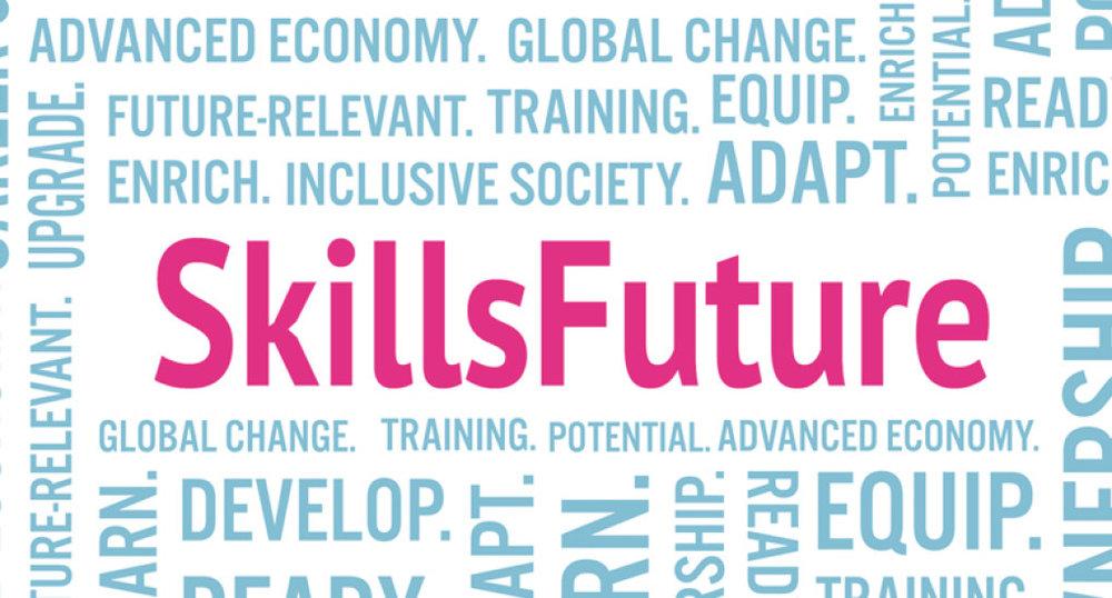 skills_future_header1.jpg