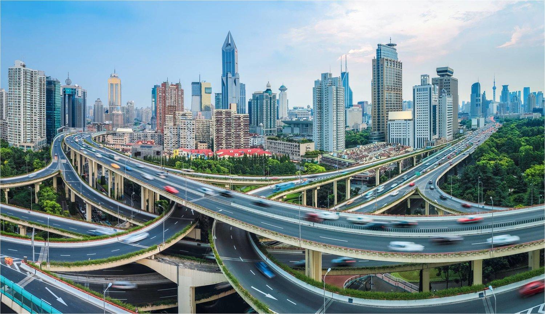 smart-city-in-future-large.jpg