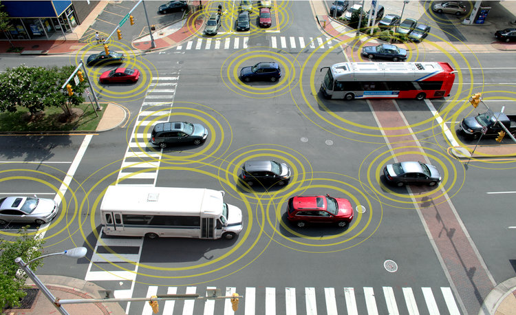 Connected-Cars-in-Traffic.jpg