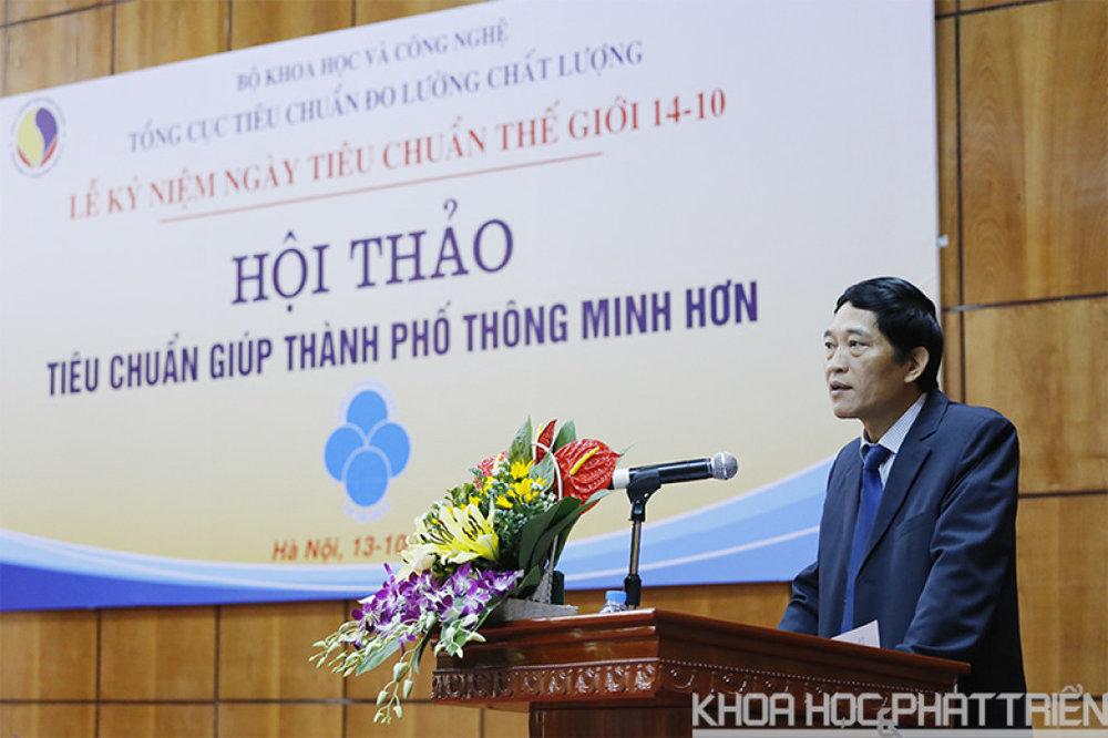 864thu-truong-tran-van-tung-do-thi-thong-minh.jpg