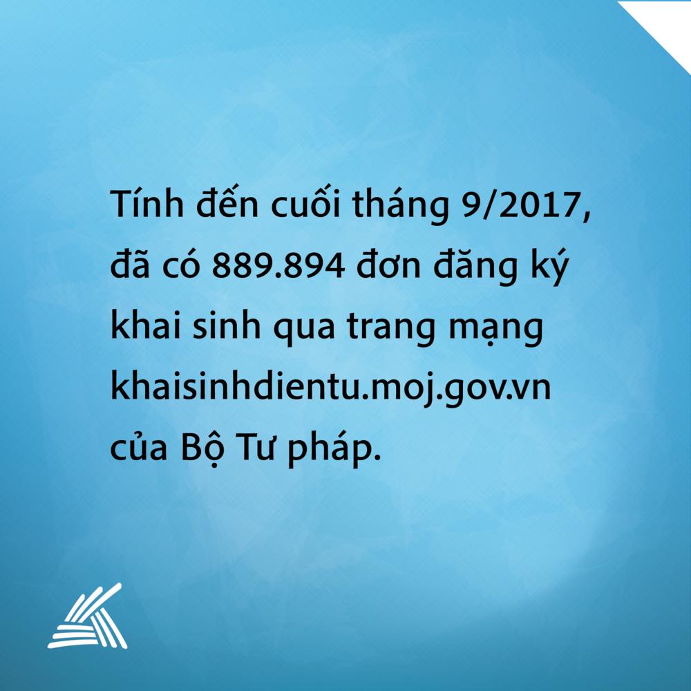 21755045_1681193648565891_1970189133_o.png