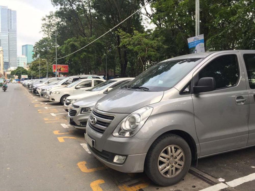 parking_pasx.jpg