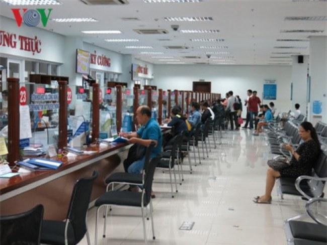 Đây là năm thứ 9 liên tiếp Đà Nẵng dẫn đầu chỉ số Việt Nam ICTIndex, xác lập một kỷ lục chưa có tiền lệ trong lịch sử ngành Công nghệ thông tin Việt Nam.