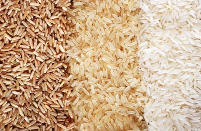 Rice-Varieties-889x582.jpg