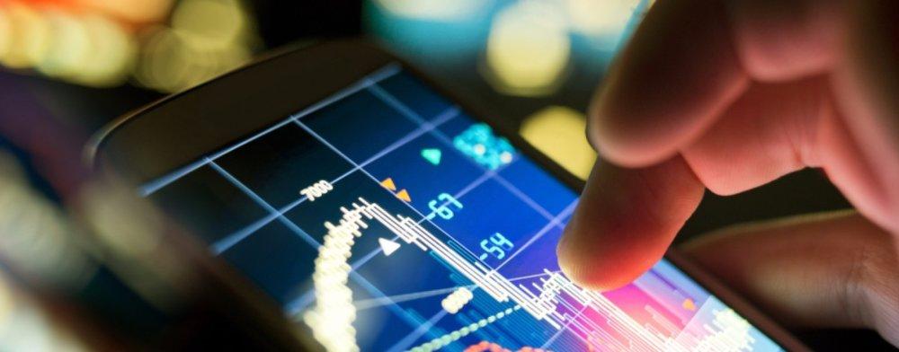 mobile-finance-shutterstock-1440x564_c.jpeg