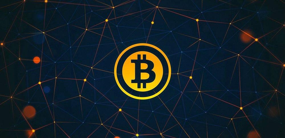 Bitcoin – đồng tiền điện tử -