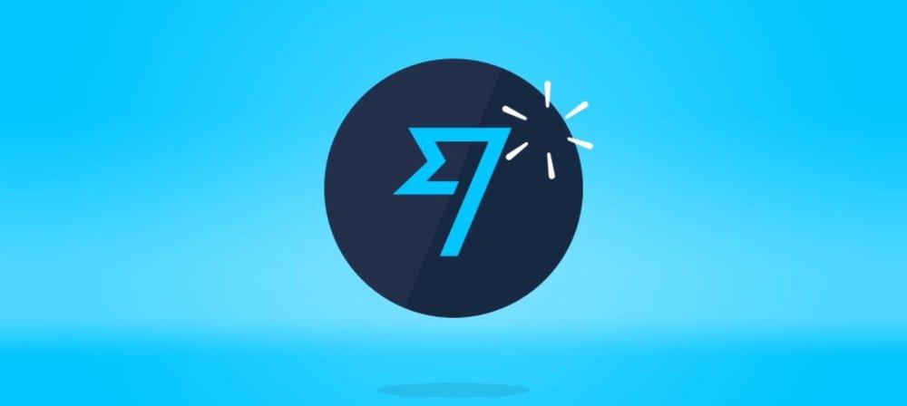 TransferWise – chuyển tiền ngang cấp -