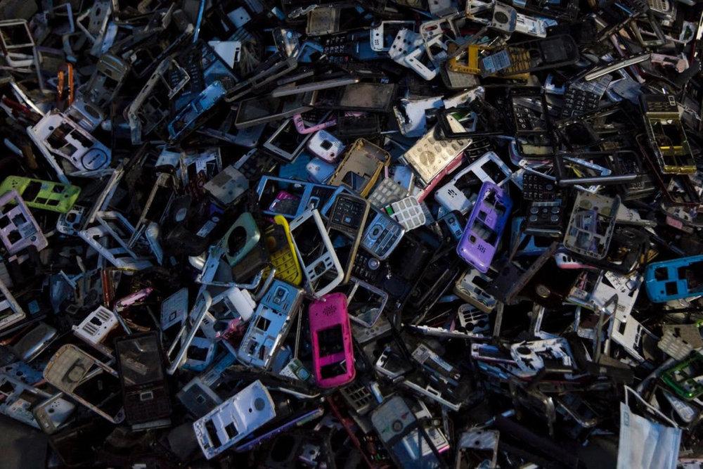 20140512155040-used-electronics-imports.jpg