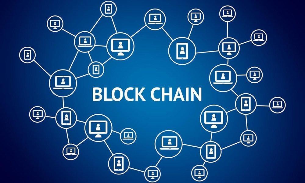 Blockchain (sổ cái phân tán) còn nhiều cơ hội -