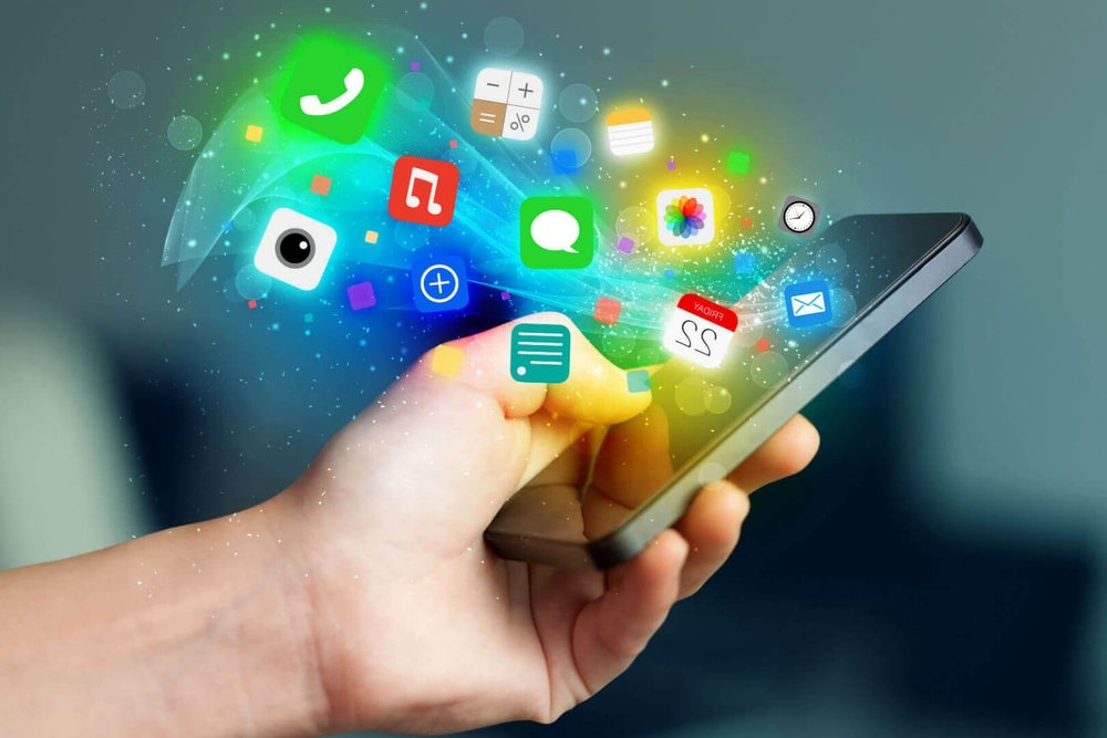 Khai thác các ứng dụng khác ngoài thanh toán điện tử -
