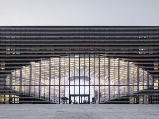 Tianjin-Binhai-Library-by-MVRDV-17-889x667.jpg