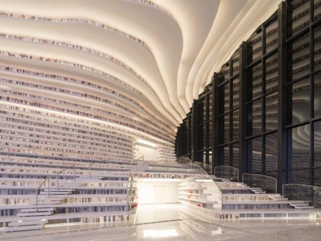 Tianjin-Binhai-Library-by-MVRDV-19-889x667.jpg