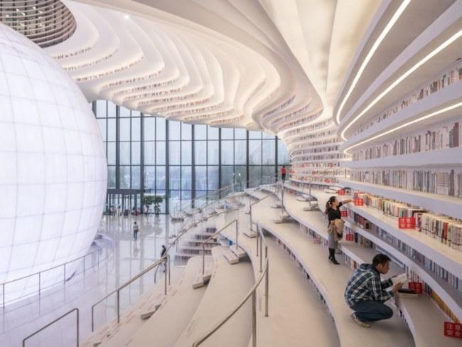 Tianjin-Binhai-Library-by-MVRDV-14-889x667.jpg