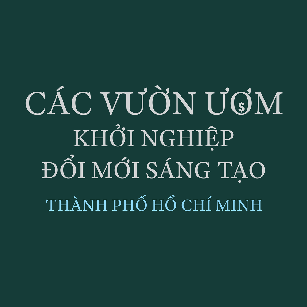 Vuon uom tphcm.png