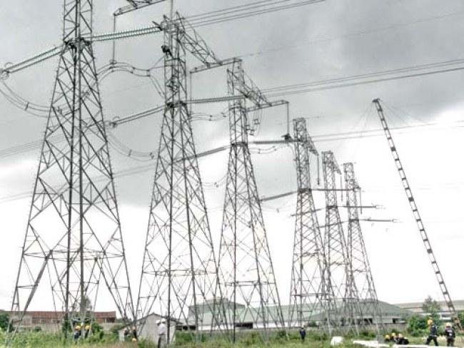 Việc đấu lưới cho điện mặt trời vẫn còn gặp rất nhiều khó khăn.