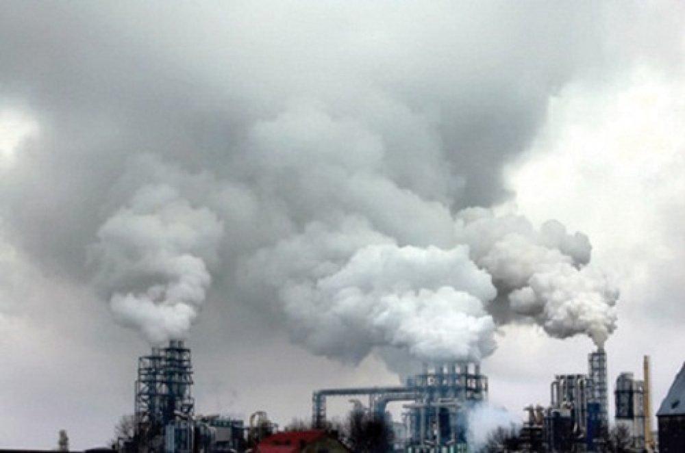 Nhiệt điện than phải đối mặt với áp lực rất lớn về môi trường