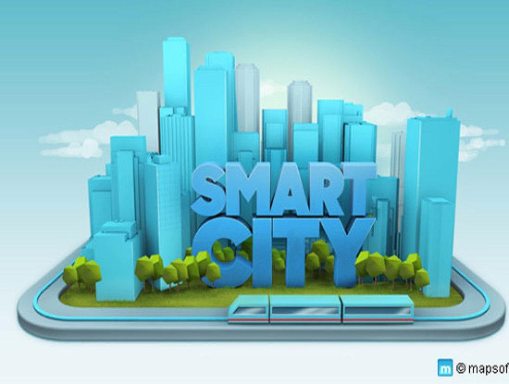 Chương trình mục tiêu ứng dụng CNTT trong hoạt động của cơ quan nhà nước TP.Hà Nội giai đoạn 2016-2020 đã được bổ sung nhiệm vụ hình thành Trung tâm giám sát, điều hành tập trung của Thành phố và một số thành phần cơ bản của Thành phố thông minh như giao thông, y tế, du lịch, giáo dục, năng lượng, môi trường thông minh... (Ảnh minh họa. Nguồn: Internet)