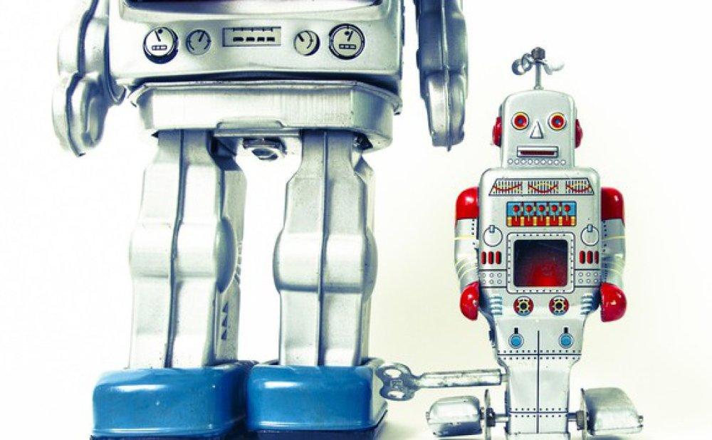babyrobot-580x358-1512649221035.jpg