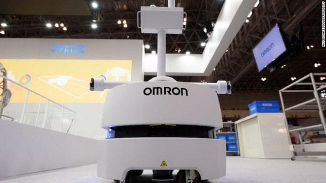 robot-van-chuyen-noi-bo-cua-omron-cnnresize-1511014150878.jpg