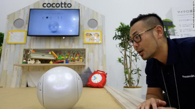robot-bao-mau-cocotto-cnn3resize-1511014225934.jpg