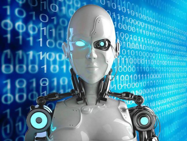 robot-la-mot-trong-nhung-phat-minh-quan-trong-nhat-the-ky-21-tenfactsalive-1516590741487.jpg