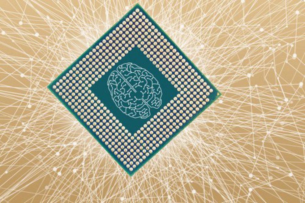 chip-mit-1516951235786.jpg