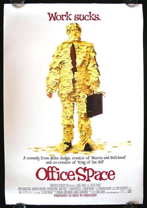 office-space-poster-full.jpg