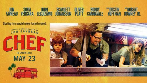 chef-movie_SC.jpg