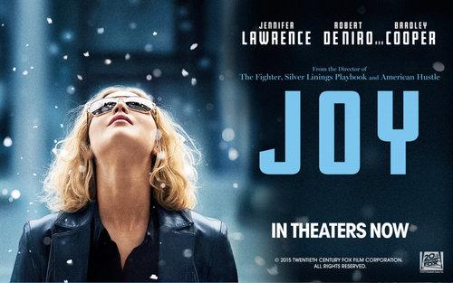joy-movie-poster.jpg