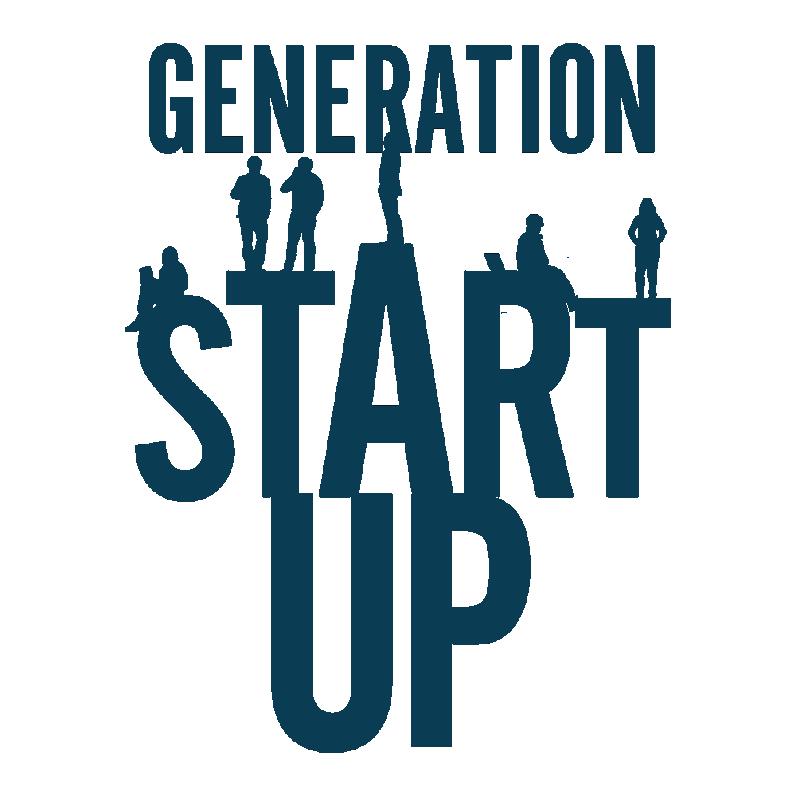 GenerationStartup_Logo.png