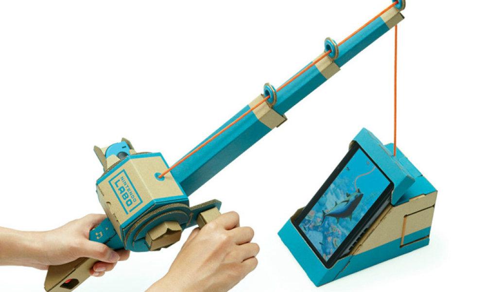 Nintendo-Lobo-3942-1517290897-3548-1517471670_750x450.jpg