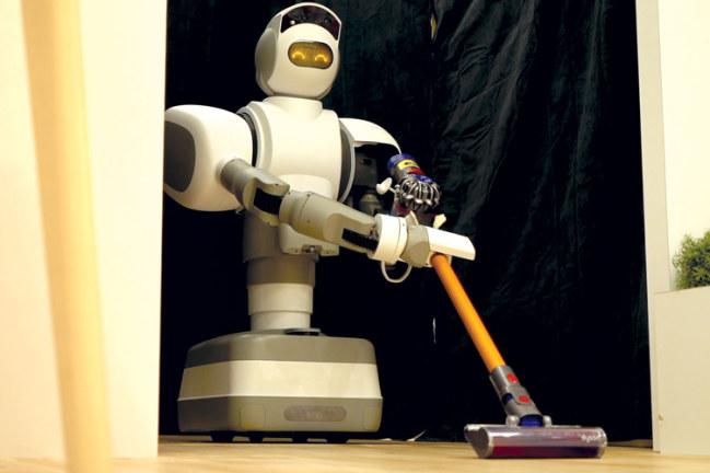Aeolus-Robot-2798-1517290897.jpg