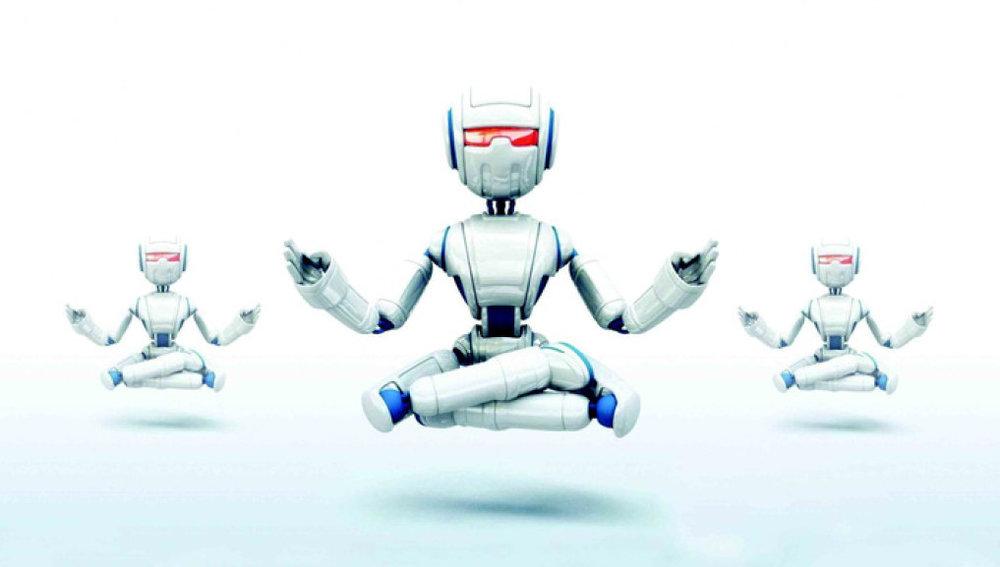 robot-meditationre-15177987996911168225036.jpg