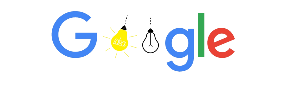 google-innovation5.png
