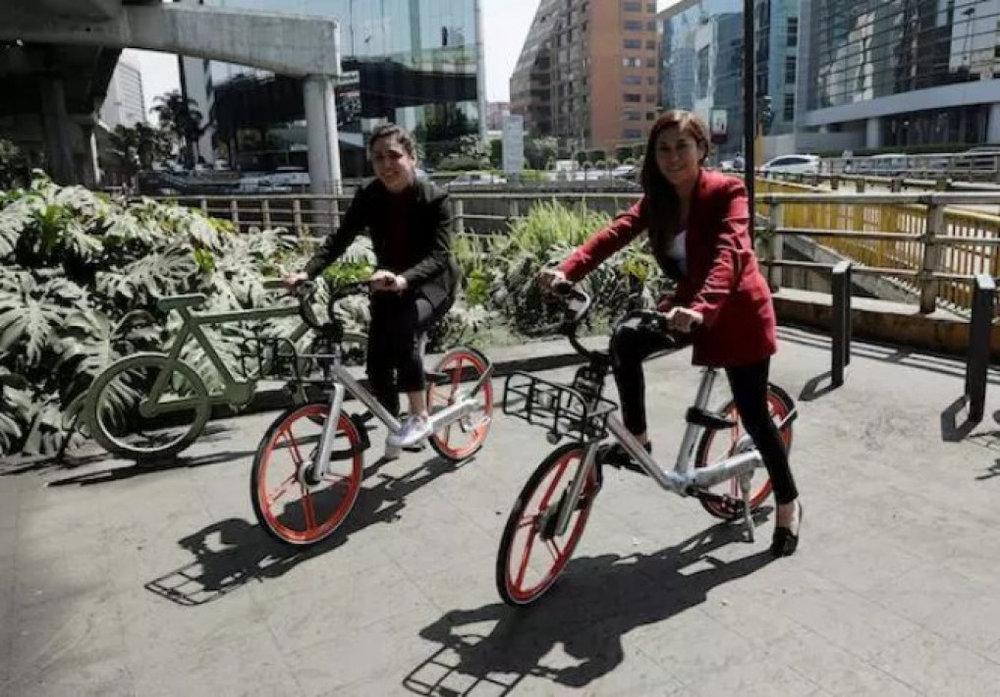 bike-sharing_yprr.jpg
