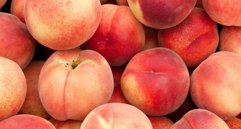 peaches-carousel-1020x549.jpg