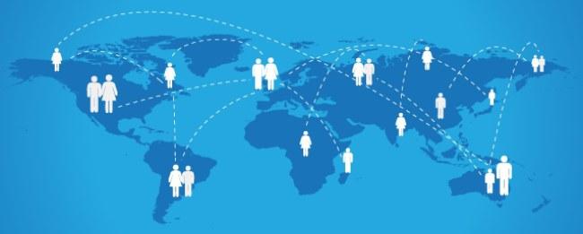 Nguye cơ để lộ thông tin trong thế giới kết nối
