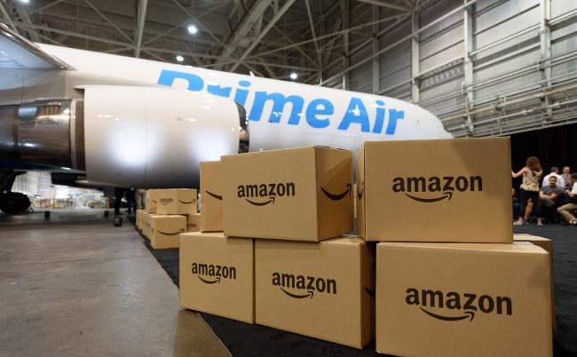 20160804_Amazon_Prime_Air_140.jpg