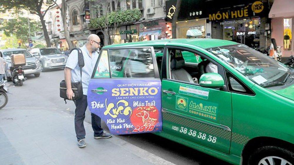 taxi_NTYG.jpg