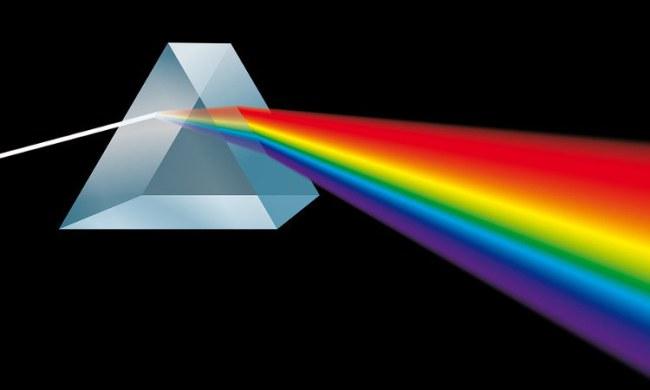 Phát minh này có thể được sử dụng trong vẽ laser ba chiều, vi xử lý vật liệu, trong kỹ thuật chụp toàn ảnh (holography)...