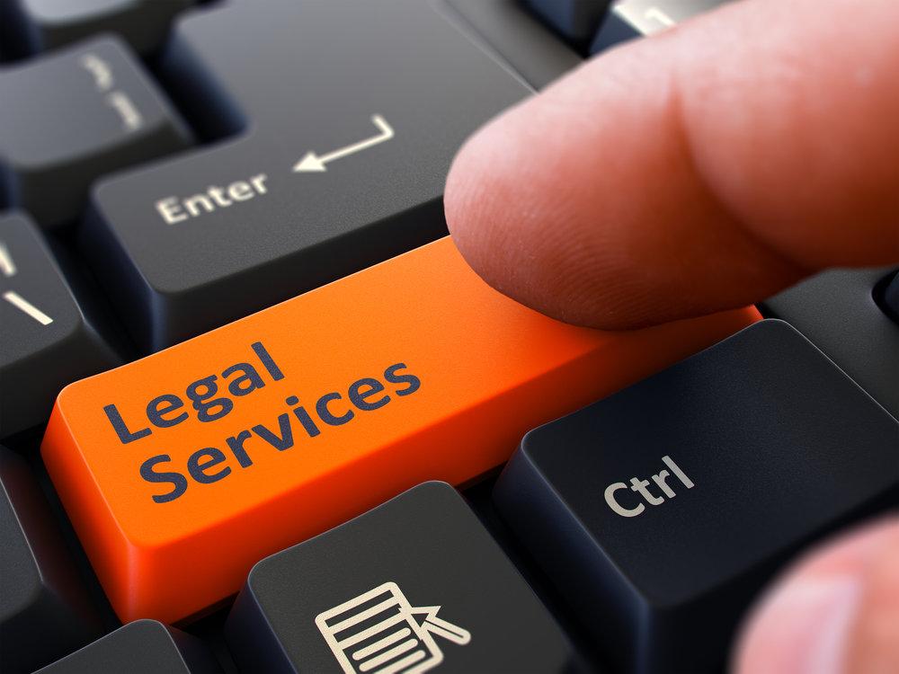LegalServices.jpg