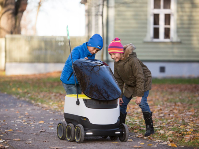 robot-delivery-company-starship-technologies-raised-172-million-in-a-round-led-by-daimler-152333404735584306190.png