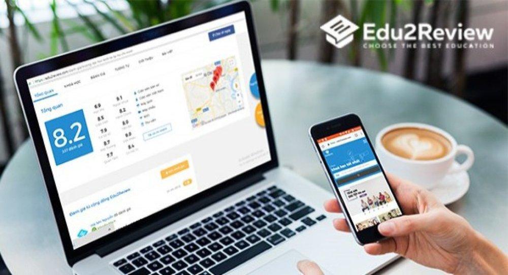 edu2review-official-nhan-dau-tu-1.jpg