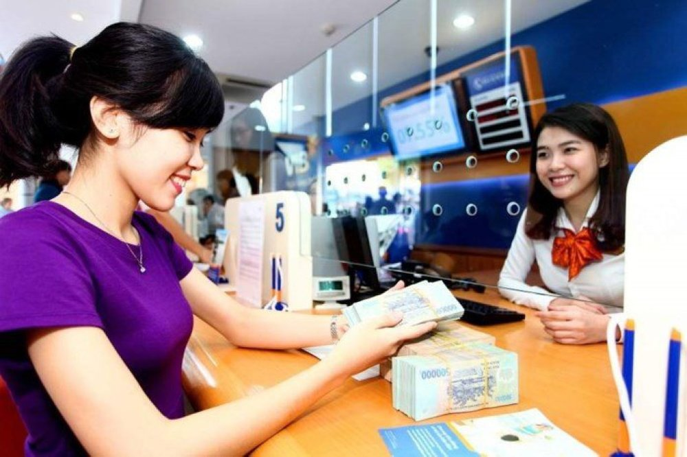 Các ngân hàng cần đẩy mạnh ứng dụng công nghệ để tăng năng lực cạnh tranh, thu hút khách hàng