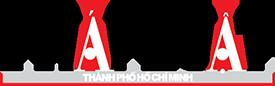 PLO_logo.png