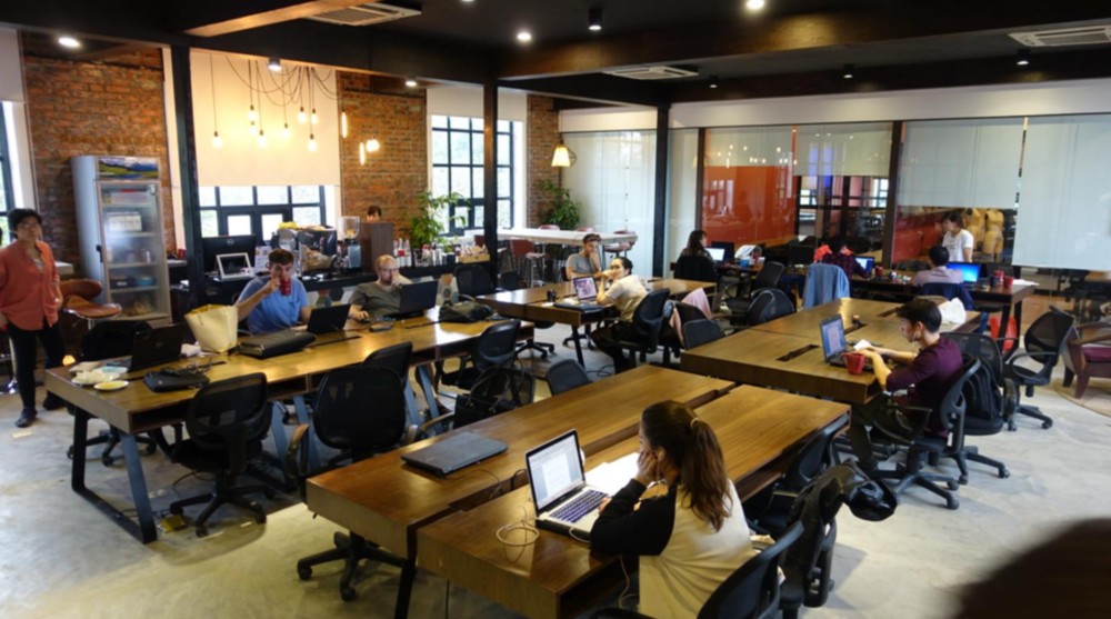24-startup-Viet-goi-von-thanh-cong-7-thang-dau-nam-2016-3.png