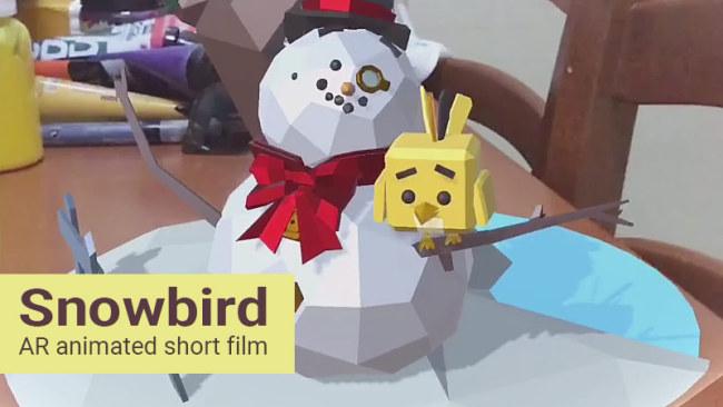 snowbird-animated-short-film.jpg