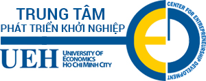 ttkn_logo-1.jpg