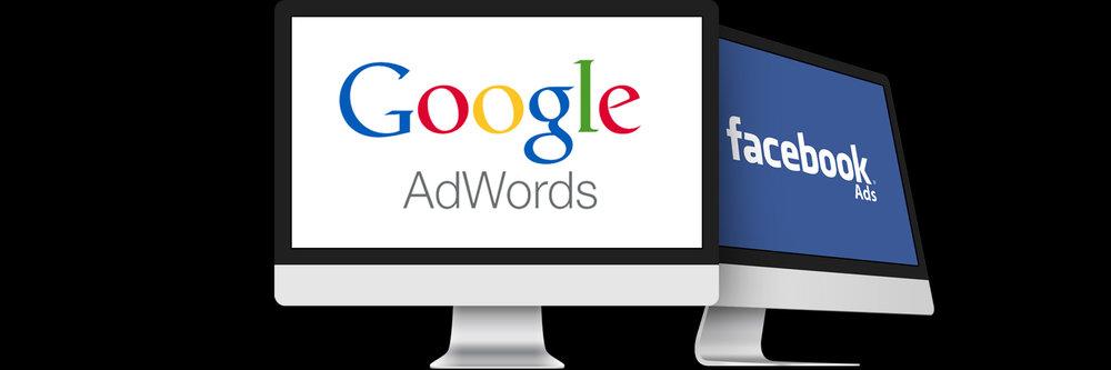 - Trong khi đó, các thương hiệu tiếp thị trực tiếp mua phần quảng cáo trên mạng (như trên Facebook hay Google) dưới hình thức đấu giá, thế nên họ chỉ tiến hành mua trong những phút cuối.
