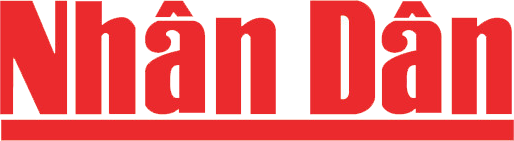 Logo-NhanDan.png